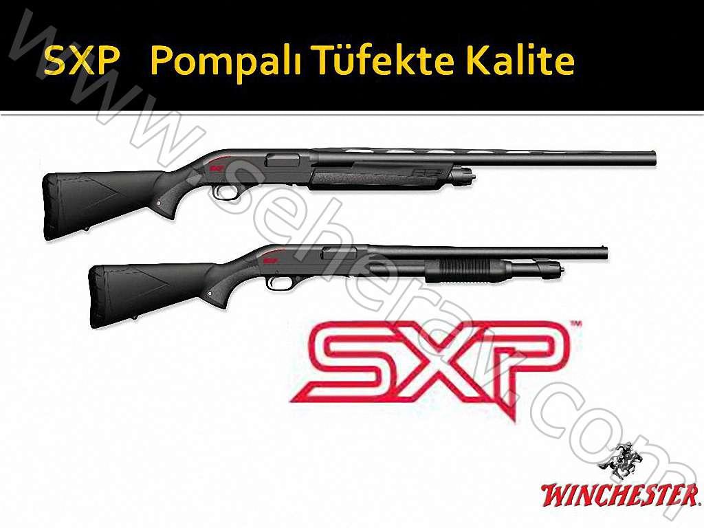 http://www.seherav.com/YuklenenResimler/32461184263229_Slayt8.jpg