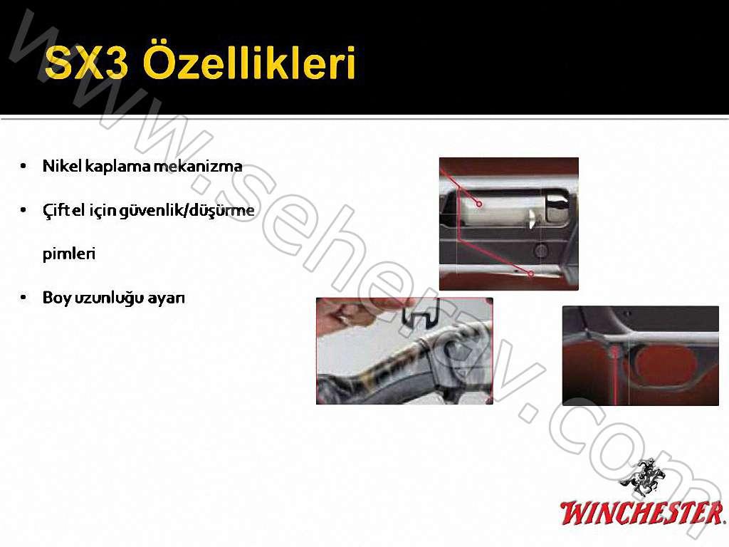 http://www.seherav.com/YuklenenResimler/47958010435103_Slayt4.jpg