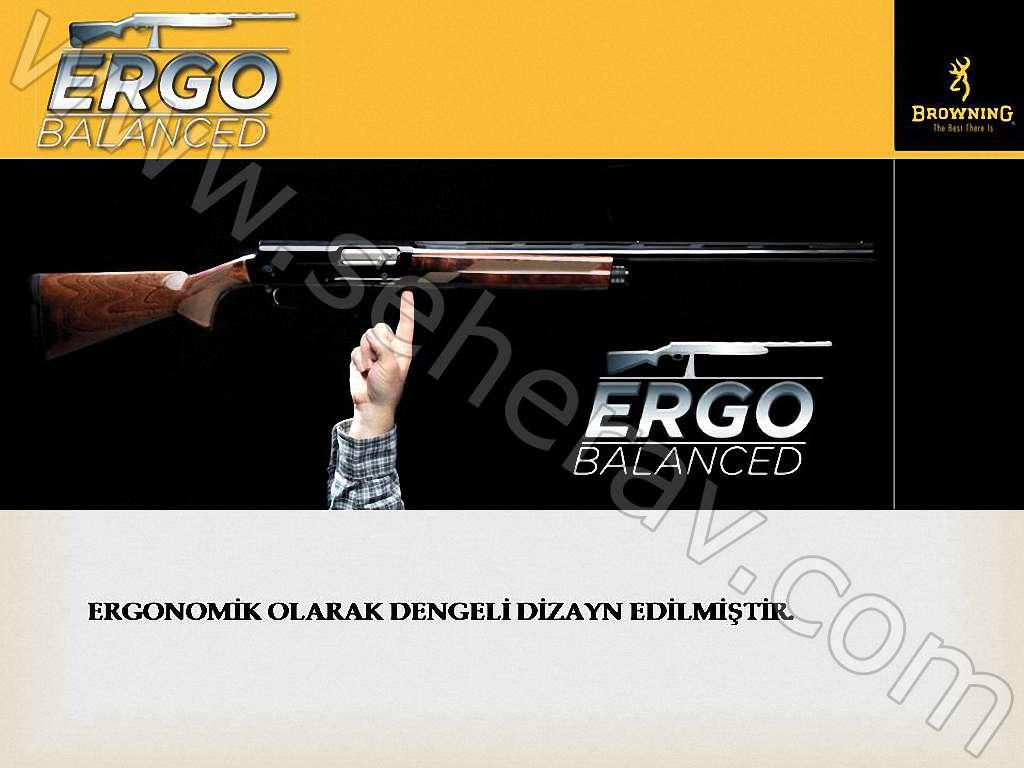 http://www.seherav.com/YuklenenResimler/63605898618697_Slayt10.jpg