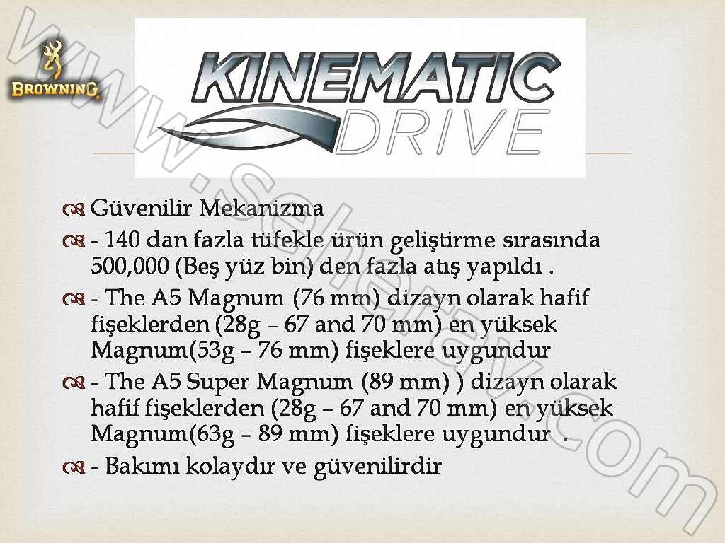 http://www.seherav.com/YuklenenResimler/6483095884323_Slayt9.jpg