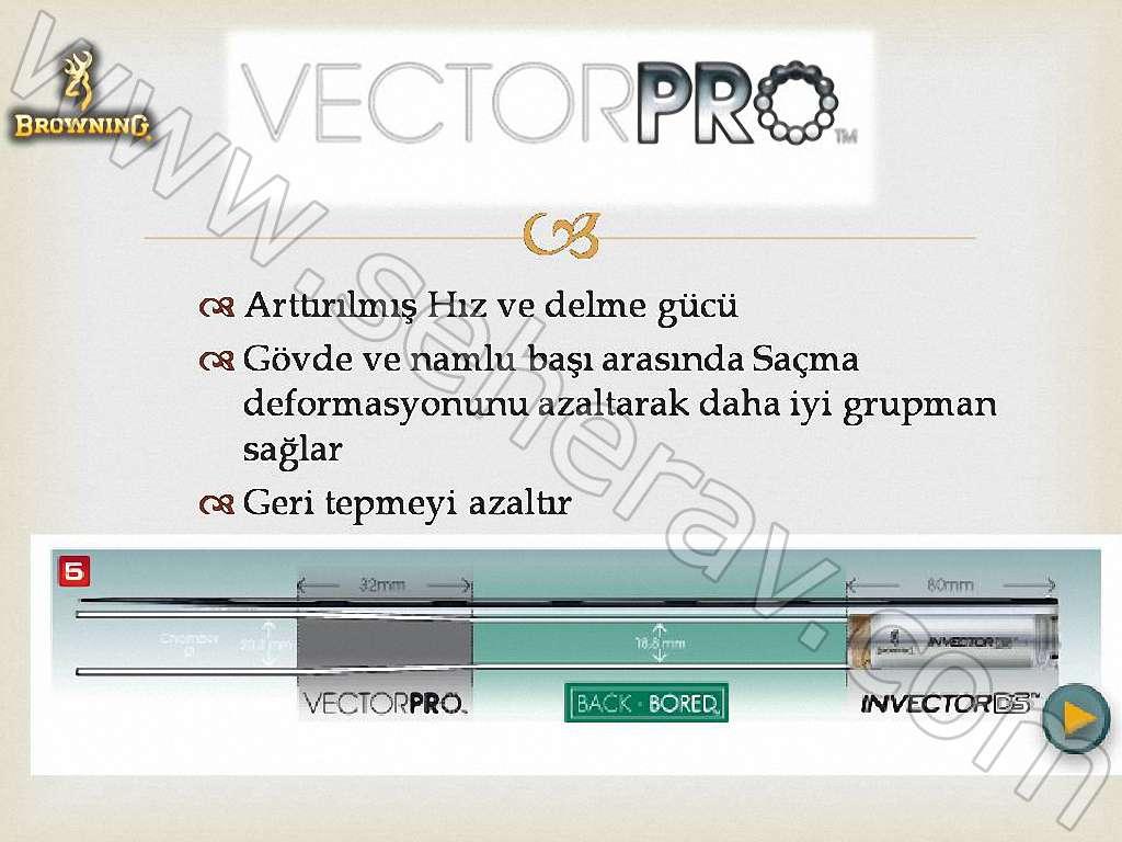 http://www.seherav.com/YuklenenResimler/67951601743697_Slayt5.jpg