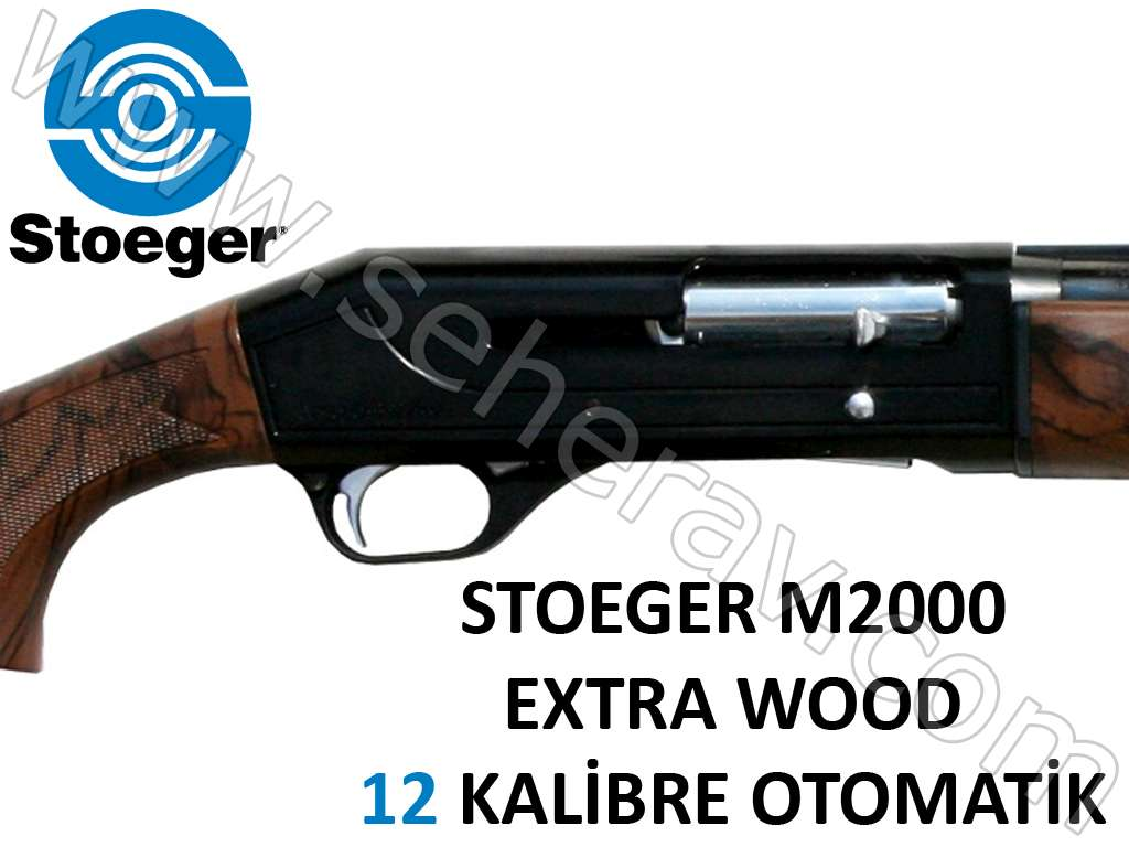 Stoeger 2000 инструкция на русском языке скачать