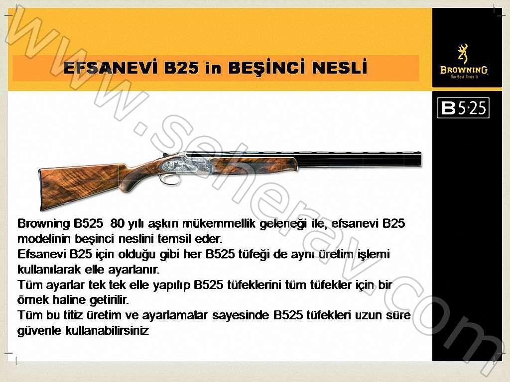 http://www.seherav.com/YuklenenResimler/Slayt17.jpg