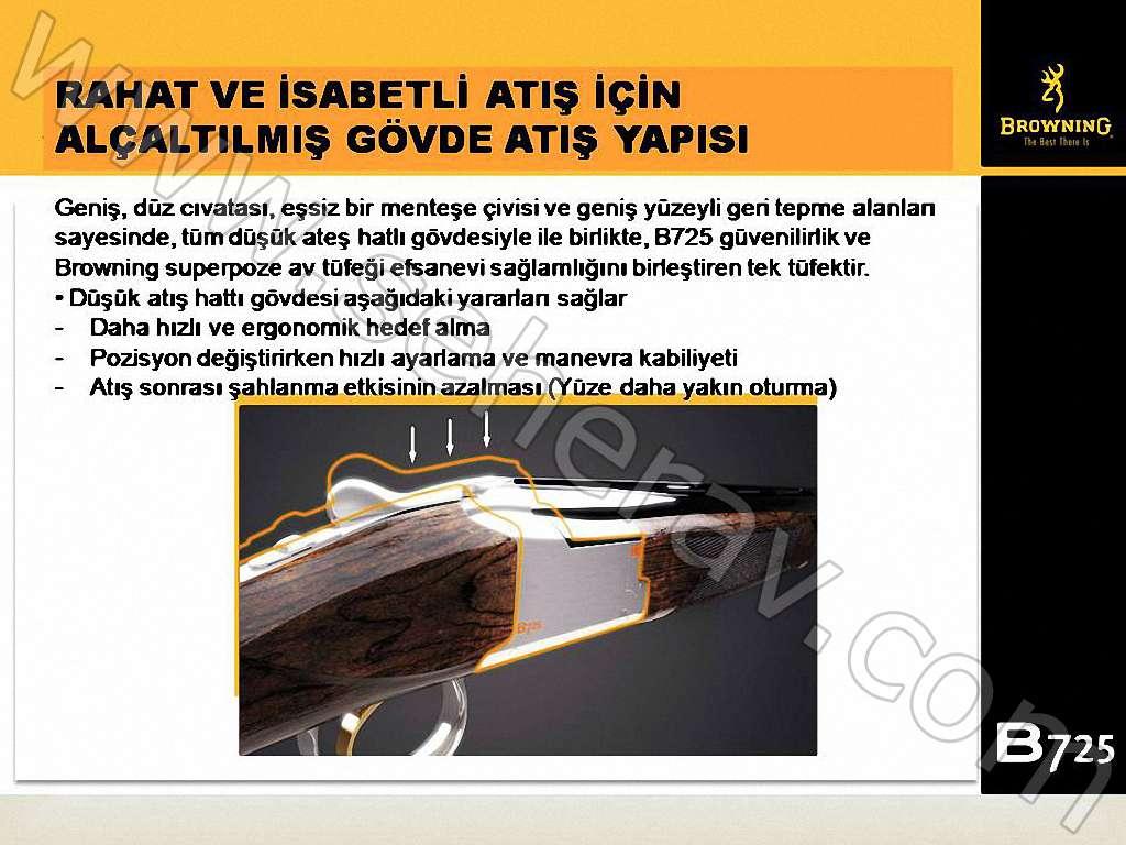 http://www.seherav.com/YuklenenResimler/Slayt9.jpg